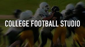 College Football Scoreboard thumbnail