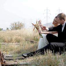 Wedding photographer Io OMU (ioomustudio). Photo of 30.06.2014