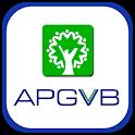 APGVB MobileBanking icon