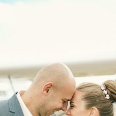 Wedding photographer Olga Veligora (OVeligora1111). Photo of 15.09.2015