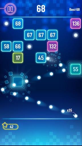 Ballz Smash 1.10.102 screenshots 5