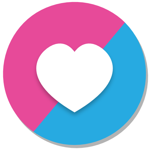 LÖVE for Android - Apps on Google Play