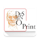 Design O Print Download for PC Windows 10/8/7