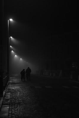 Dark di Alescia