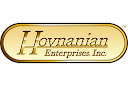 Hovnanian Enterprises