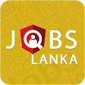 Jobs Lanka icon