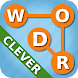 Word Clever - Androidアプリ