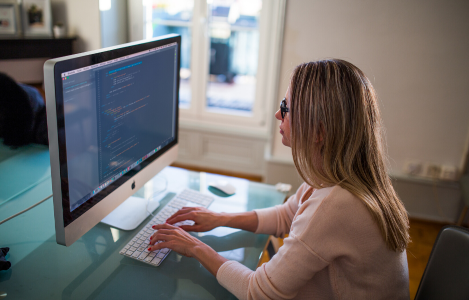 Do You Want to Change Your Career with Software Engineering?