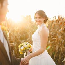 Wedding photographer Cesareo Larrosa (cesareolarrosa). Photo of 14.02.2016