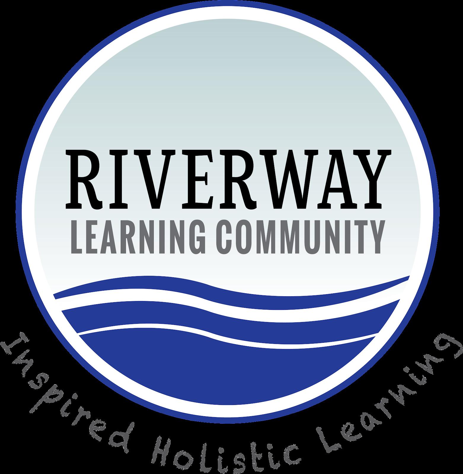 Riverway logo (final).png