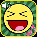 Funny Sounds & Ringtones icon