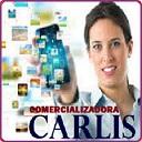 Comercializadora Carlis Icon