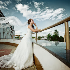 Wedding photographer Marina Bogoslovskaya (marifoto). Photo of 11.09.2014