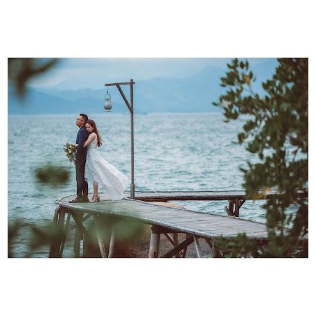 Свадебный фотограф Namnguyen Nam (NamnguyenNam). Фотография от 05.01.2018