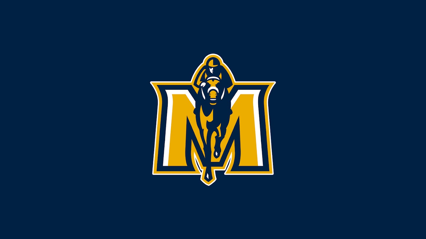 Watch Murray State Racers football live