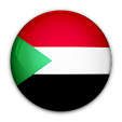Sudan FM Ra.. file APK for Gaming PC/PS3/PS4 Smart TV