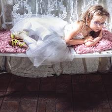 Fotograful de nuntă Madalin Ciortea (DreamArtEvents). Fotografie la: 21.11.2017