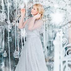 Wedding photographer Alena Vlasko (Alekuwka). Photo of 20.01.2016