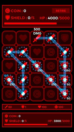 Dungeon Down 1.0.6 screenshots 1