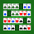 Addiction Solitaire file APK Free for PC, smart TV Download