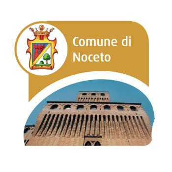 Comune di Noceto