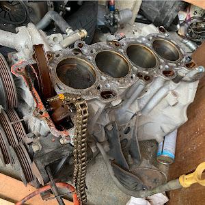 シルビア S14 K's ミサイルのカスタム事例画像 ろあしゃ❤︎さんの2021年10月17日03:43の投稿