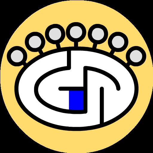 EYEZMAZE avatar image