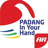 Padang In Your Hand