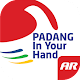 Padang In Your Hand Download on Windows