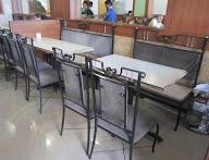 Hotel Shivam photo 3