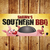 Shawn's Southern BBQ Online Ordering