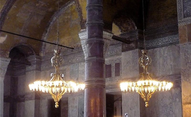 Basilica di Santa Sofia di Nikaele