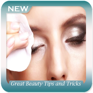 Great Beauty Tips and Tricks