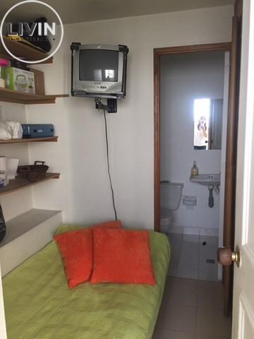 apartamento en arriendo poblado 494-2997