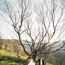 Wedding photographer Oleg Dobryanskiy (dobrianskiy). Photo of 08.11.2016