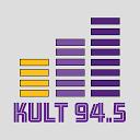 UNI KULT Radio APK