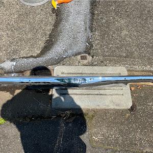 サニートラックのカスタム事例画像 隙間産業さんの2020年08月02日17:23の投稿