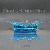 Mind Relaxing Music - Positive Zen Spa Music for Relaxation and Peace of Mind