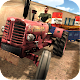 Hill Climb Truck Racing : 2 (game)