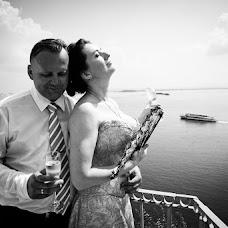 Wedding photographer Roman Kordonskiy (KRoN). Photo of 16.03.2013