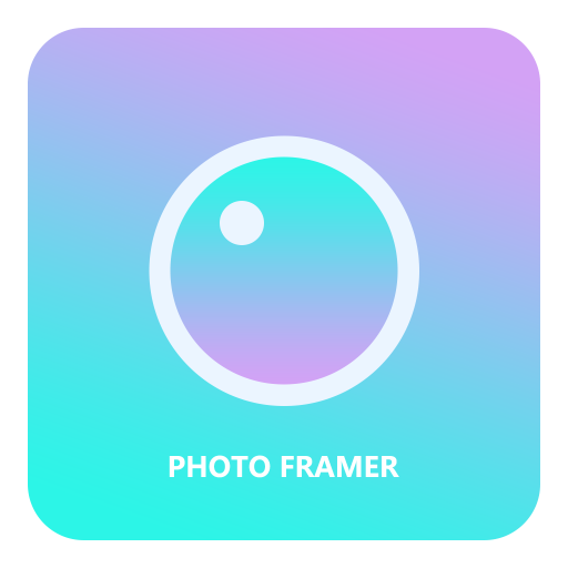 Photo Framer