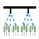 Download Pesticide Formulas For PC Windows and Mac