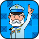 Battleship - Sea War APK