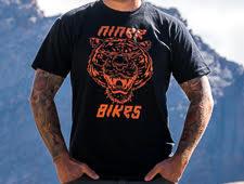 Niner RIP 9 T-Shirt