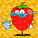 Learning Fruits For Kids icon