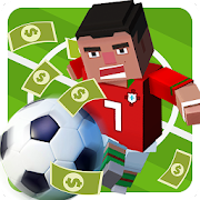 Football Star - Super Striker