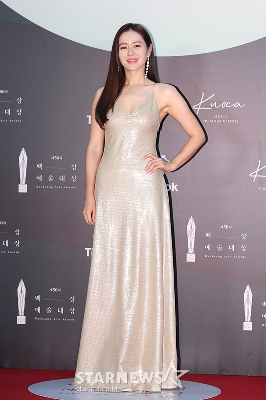 sonyejin gown 58