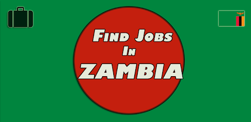 Local resident and International residents find suitable jobs in Zambia.