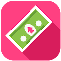 PayUp icon