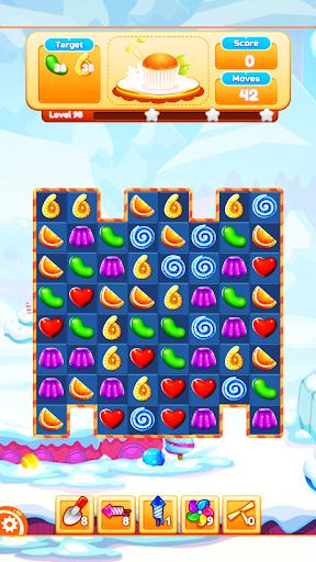 Candy Sugar 2018  screenshots EasyGameCheats.pro 5